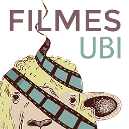 Logo UBI cinema.jpeg2